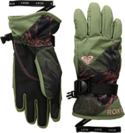 09f646d22 Gloves + FREE SHIPPING | Accessories | Zappos.com
