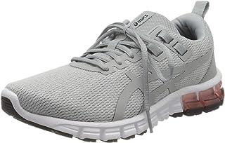 Asics Kadın Gel Quantum 90 Sneaker