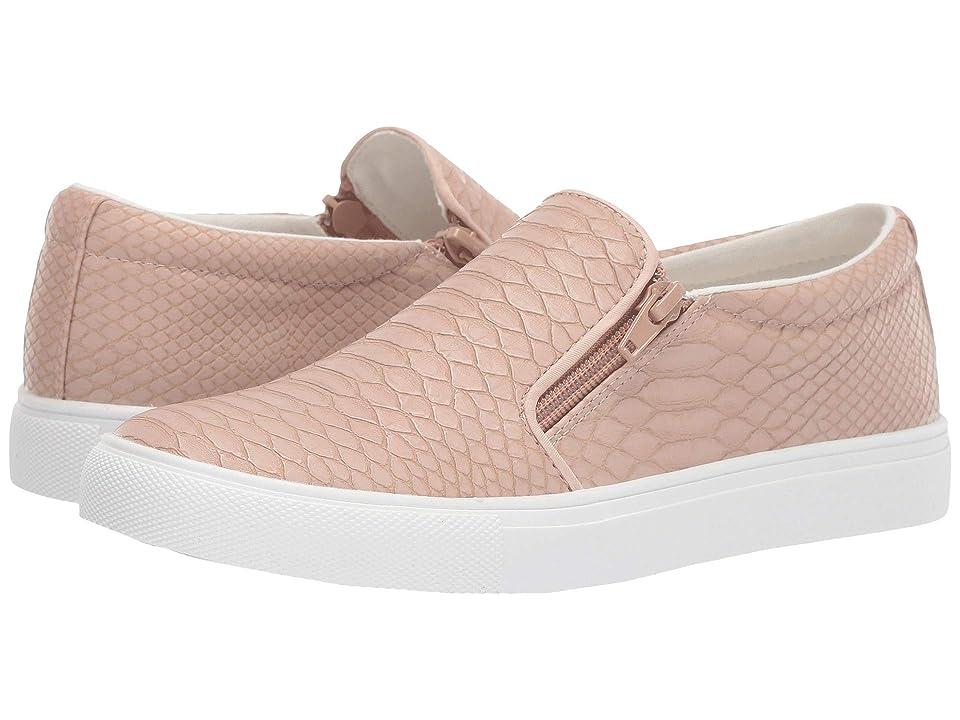 Report Ammons (Dusty Pink) Women