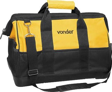 Bolsa em Lona para Ferramentas, 430 x 240 x 300 mm, Vonder VDO2546