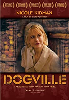 Best dogville paul bettany Reviews
