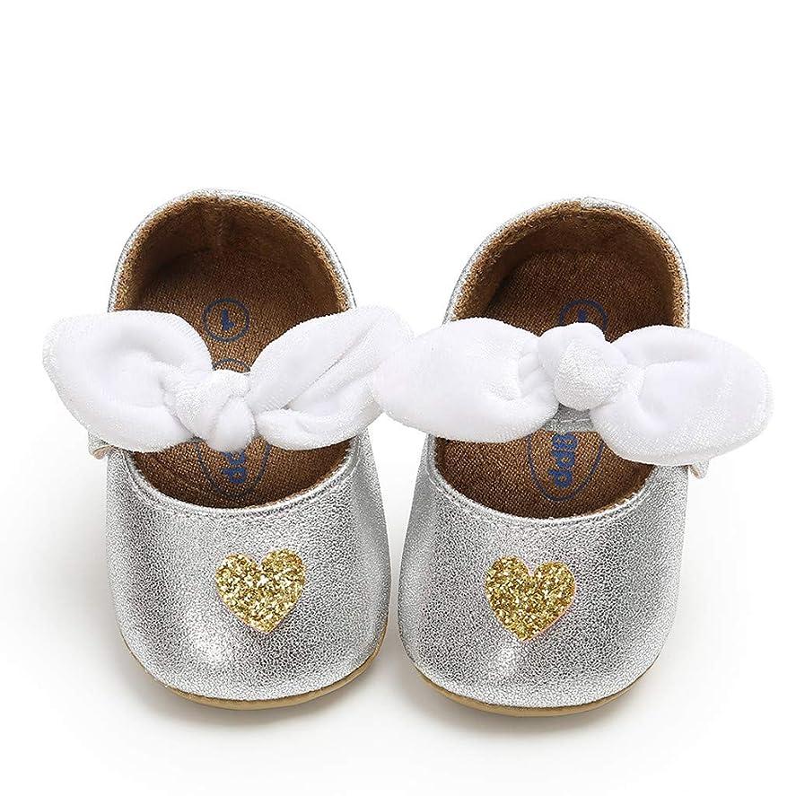 葡萄援助誤って[Yolaird-Kids] 子供靴 MYGGPP 幼児の靴 キャンバスシューズ 赤ちゃん 可愛い 愛 蝶カジュアルシューズ やさしい 子供用 上履き ガールズシューズ 滑り止め 通気性いい フォーマルシューズ アウトドア