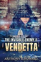 The Invisible Enemy II: Vendetta