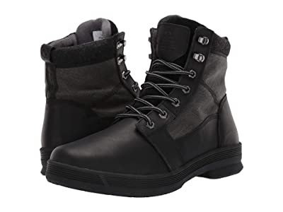 Kodiak Cascade Arctic Grip (Black) Men