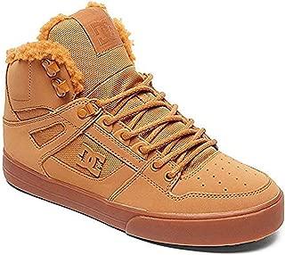 Best dc shoes winter shoes Reviews
