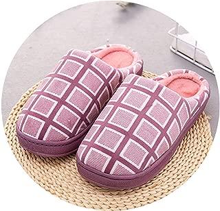 Best tarantula bedroom slippers Reviews