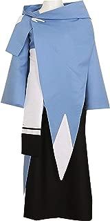 sypha belnades costume