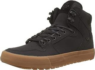 Vaider Cw Skate Shoe