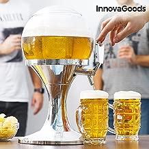 Amazon.es: dispensador de cerveza