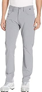TravisMathew Men's Beckladdium Pants