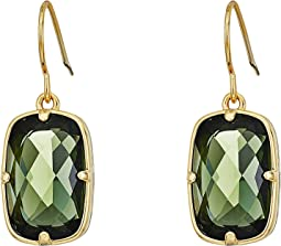 LAUREN Ralph Lauren - Stone Drop Earrings