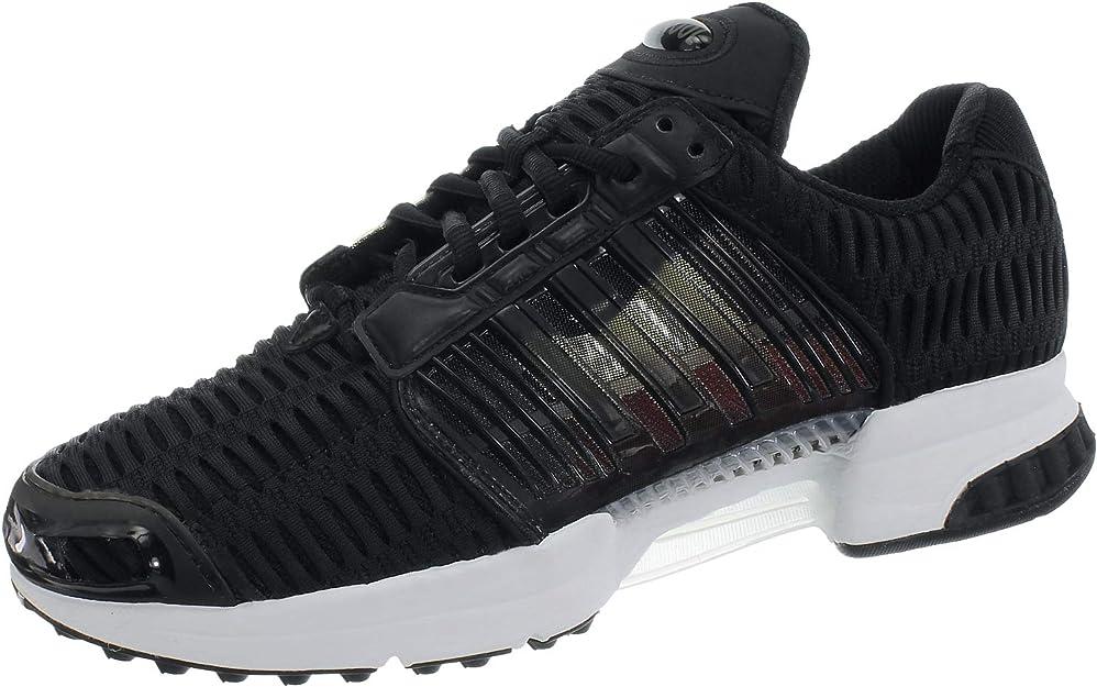 adidas Originals Men's Clima Cool 1 Fashion Sneaker