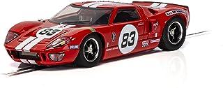 Suchergebnis Auf Für Hornby Autorennbahnen Fahrzeuge Zubehör Hobbys Spielzeug