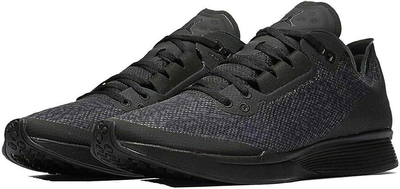 Nike Mens Jordan 88 Racer Low Top Lace Up Basketball Shoes