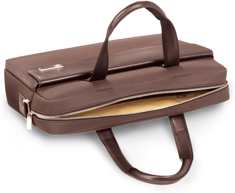 almacén al por mayor Intempo Bolso Bolso Bolso Escolares, marrón (Marrón) - 9236PR33  todos los bienes son especiales
