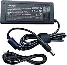 AC Adapter Power Supply For Yamaha Keyboard PSR-S700 PSR-S710 PSR-S750 PSR-S770