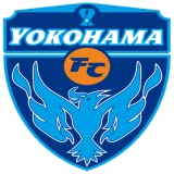 横浜FC 最新情報