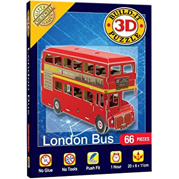 Stock Photo | Double decker bus, Vintage, Stock photos | 350x350