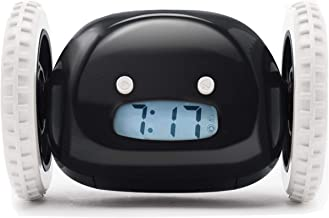 Best clocky the alarm clock Reviews