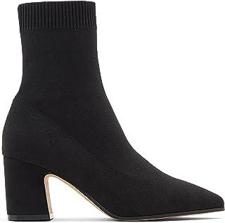 ALDO Cruz womens Ankle Boot