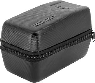 Valken Paintball Agility Loader/Hopper Protective Case - Black