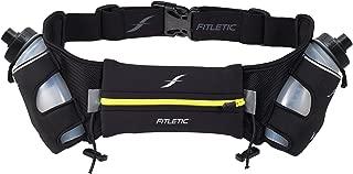 Fitletic Hydration Belt - Hydra 12 V1