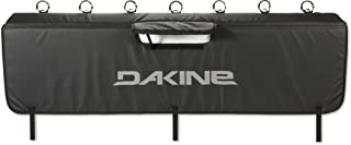 Best tailgate bike pad Reviews