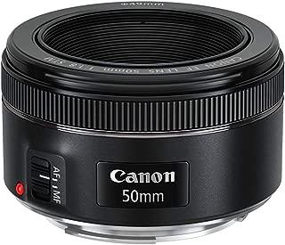 Best 1.8 50mm stm Reviews