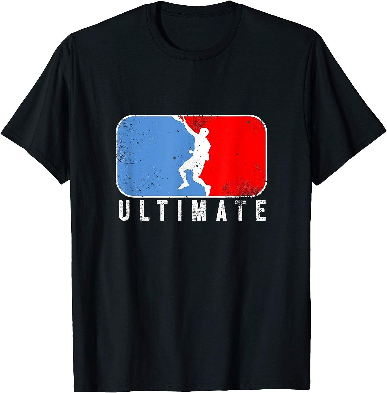 In Prink Ultimate FrisbeeFlag Tee Shirt Long Sleeve Shirt