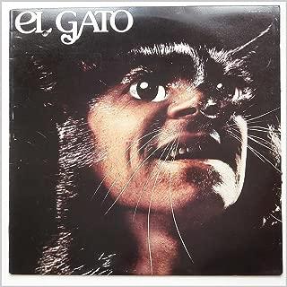 Gato Barbieri: El Pampero (Recorded Live in Montreaux, Switzerland) [Vinyl LP] [Stereo]