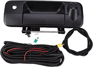 $59 » Sponsored Ad - AXINMOTOO View Backup Camera Rear Park Assist Replacement for 2007-2013 Tundra 69090-0C051