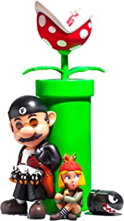 IFiDEA Mario 22