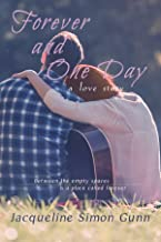Forever and One Day (Hudson River Book 1)