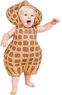 Best peanut halloween costume infant Reviews