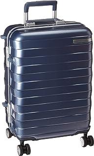 Samsonite Framelock Hardside Luggage with Double Spinner Wheels