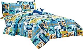 Best surfboard bedding sets Reviews