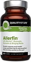Best allerfin Reviews