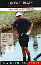 Fairway to Heaven: Victors and Victims of Golf's Choking Game (Mainstream sport)