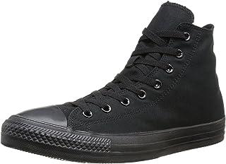 Acheter maintenant seulement $96. Chaussures Homme Converse