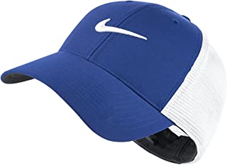 b675912bd1b Amazon.com   100 to  200 - Baseball Caps   Hats   Caps  Clothing ...