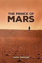 The Prince of Mars