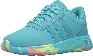 adidas Kids' LITE Racer K Running Shoe