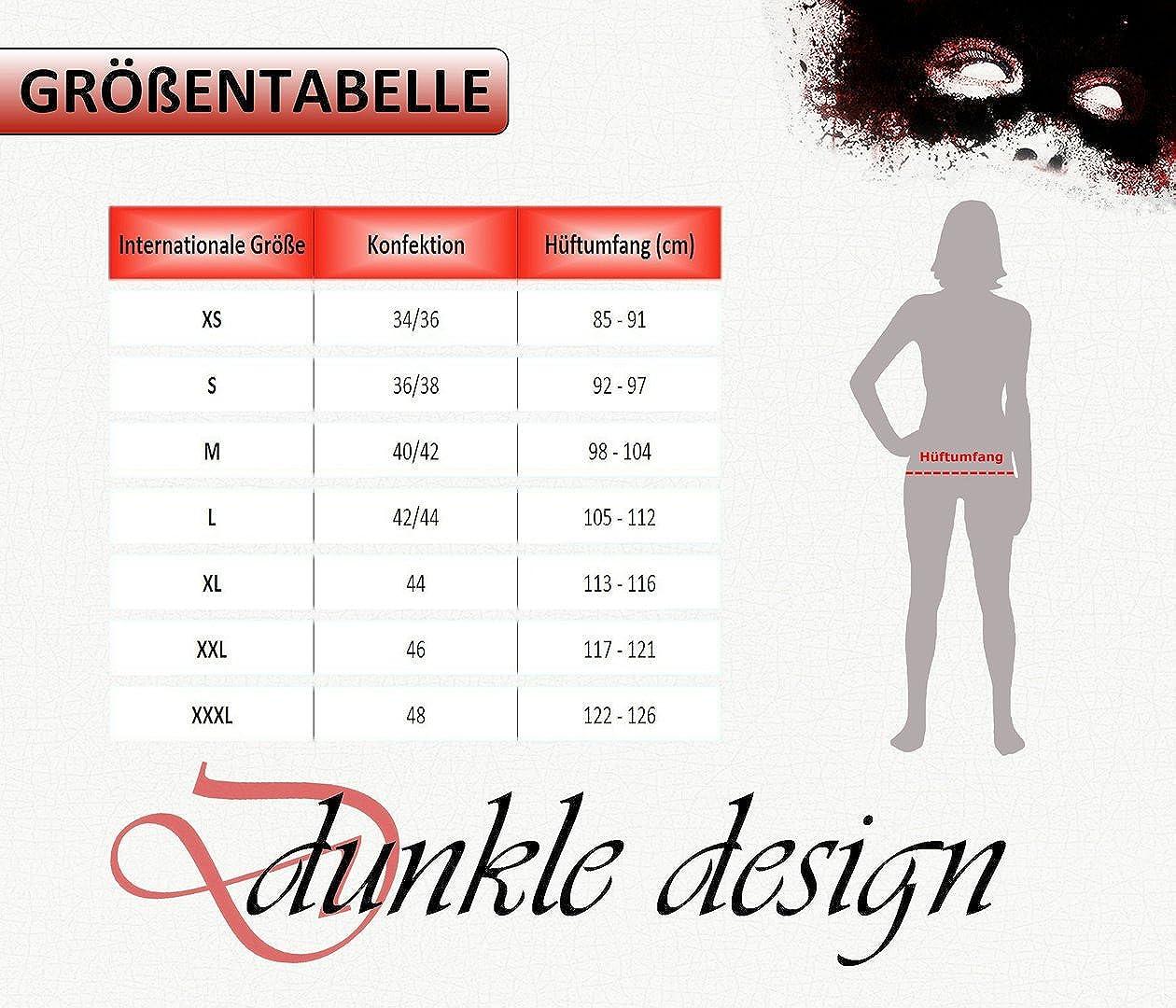 dunkle design Damen Poncho Cape Wollmischung Schwarz Grobstrick