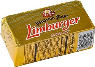 Champignon German Limberger, 6.35 oz