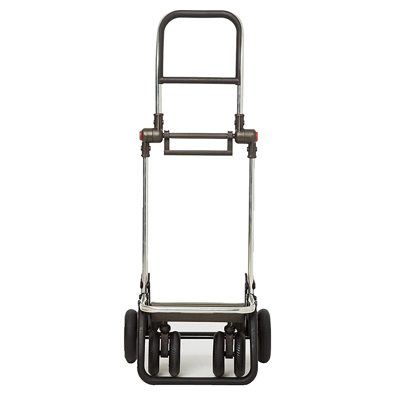 均等に才能のあるとまり木【正規輸入品】 ROLSER ショッピングカート用フレーム フレーム4輪 RS-LOGIC4
