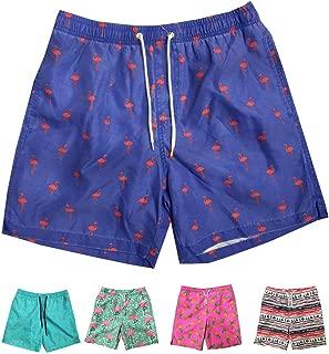 Best beach attire boys Reviews