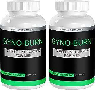 supplements to reduce gynecomastia