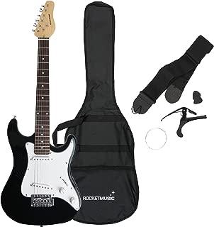 Amazon.es: 200 - 500 EUR - Guitarras y accesorios: Instrumentos ...