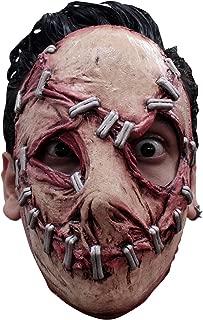 Serial Killer (37) Adult Mask