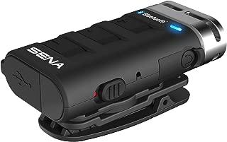 Sena (BT10-01) Bluetooth Mic and Intercom【並行輸入】